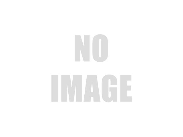 Opel Astra ULTIMATE 1,4 145 BVA1
